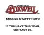 Missing: CubWorld Staff, 1994-2003