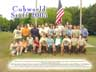CubWorld Staff, 2005