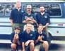Boat Harbor Staff, 1997